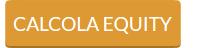 Calcola Equity