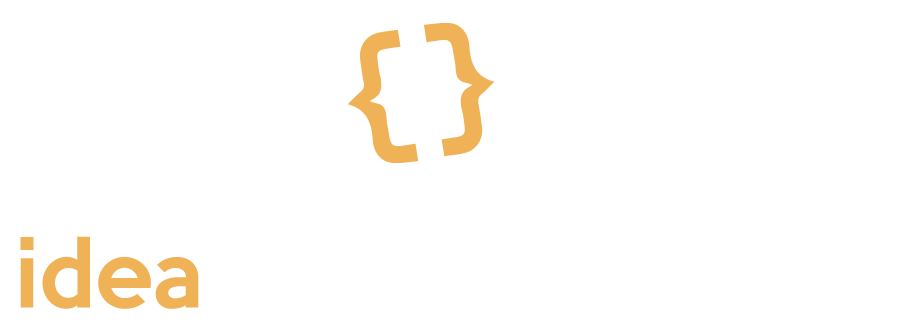 Idea Crowdfunding