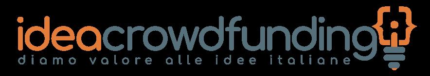 Idea Crowdfunding